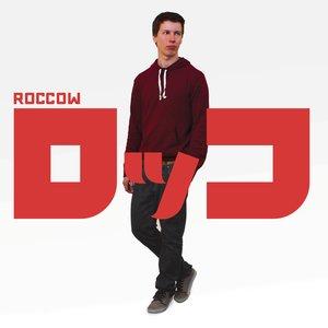 Image for 'ロッコ'