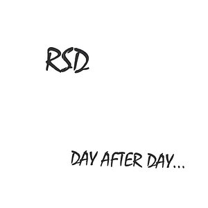 Image for 'Day After Day'