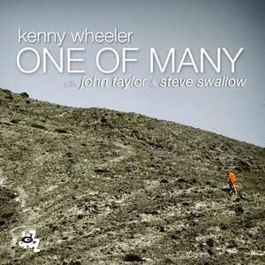 Image for 'One Of Many'