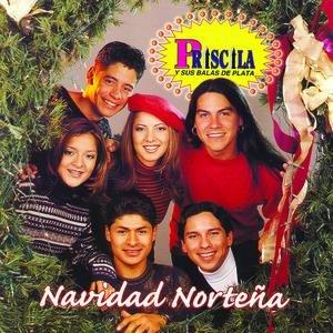 Image for 'Navidad Norteña'