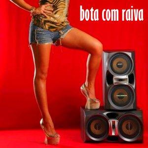 Bild für 'Bota Com Raiva'