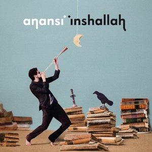 Image for 'Inshallah'