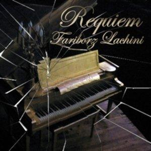 Immagine per 'Requiem'