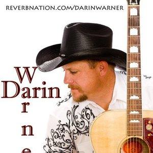 Image for 'Darin Warner'
