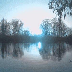 Image for 'vodor l zeck'