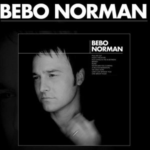 Image for 'Bebo Norman'