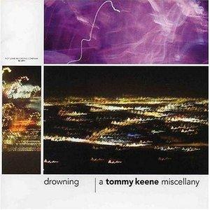 Imagem de 'Drowning: A Tommy Keene Miscellany'