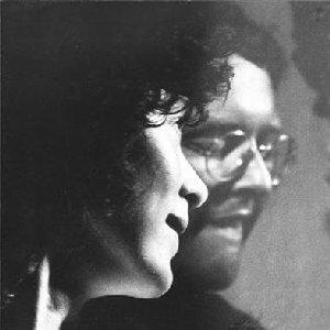 Image for 'Radka Toneff & Steve Dobrogosz'