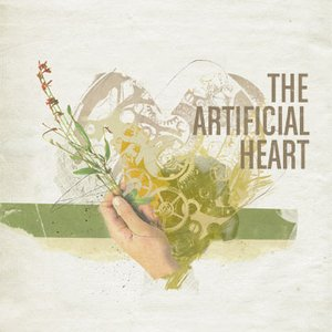 Image for 'The Artificial Heart'