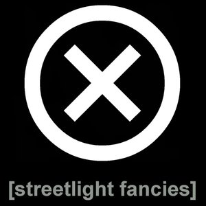 Image for 'Streetlight Fancies'