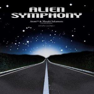 Bild für 'Alien Symphony'