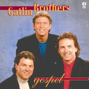 Imagen de 'The Gatlin Brothers Gospel'