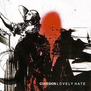 Imagem de 'Lovely Hate'