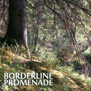 Image for 'Borderline Promenade'