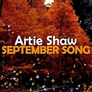Image for 'September Song'