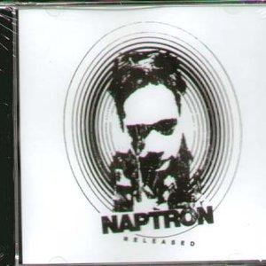 Bild für 'Naptron'