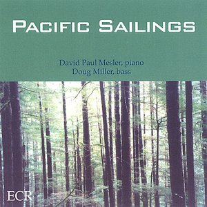 Image for 'Pacific Sailings'