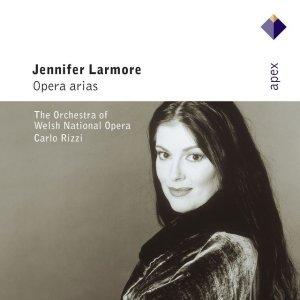 """Image for 'Bellini : I Capuleti e i Montecchi : Act 1 """"Lieto del dolce incarco... La tremenda"""" [Romeo]'"""