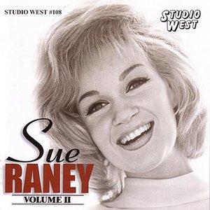 Image for 'Sue Raney Volume II'