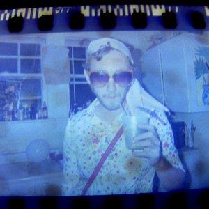 Image pour 'paul myers's Album'