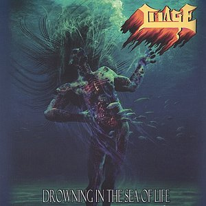 Image for 'Drowning In The Sea Of Life'