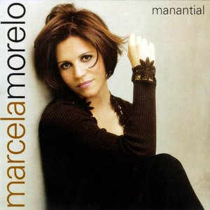 Image for 'Manantial'