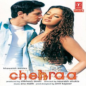 Image for 'Chehraa'
