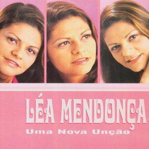 Image for 'Uma Nova Unção'