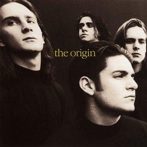 Image for 'The Origin'