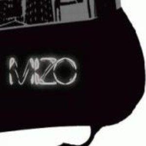 Image for 'MIZO'