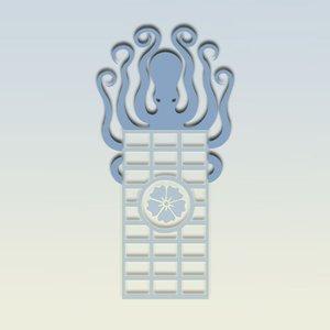 Image pour 'Namasté'