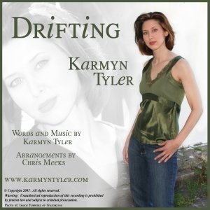 Image for 'Drifting'