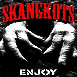Image for 'Enjoy'