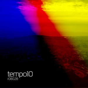 Image for 'Tempo10'