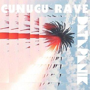 Image for 'Cunucu Rave'