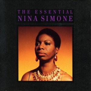 'The Essential Nina Simone'の画像