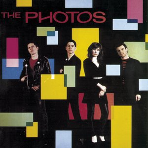 Image for 'The Photos'