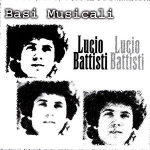 Image for 'Basi Musicali - Lucio Battisti'