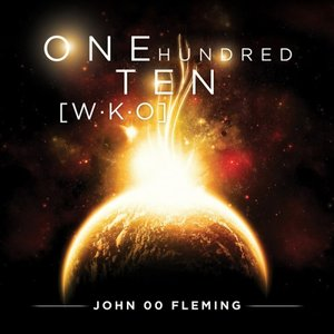 Image for 'One.Hundred.Ten WKO'