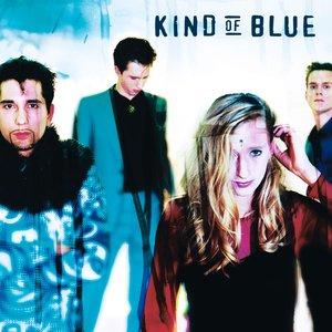 Imagem de 'Bitter Blue - Radio Version'