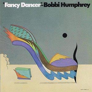 Image for 'Fancy Dancer'