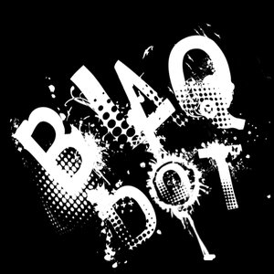 Bild för 'Blaq Dot last 10 of 2012 radio mix'