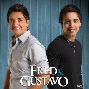 Imagen de 'Fred e Gustavo, Vol. 2 (Ao Vivo)'