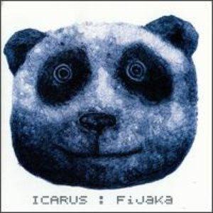 Image pour 'Fijaka'