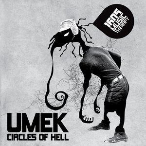 Image for 'Circles Of Hell'