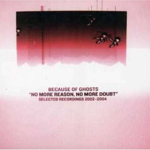 Image for 'No More Reason, No More Doubt'