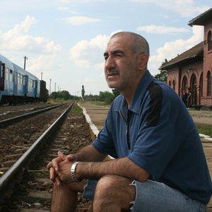 Image for 'Razvan Vasilescu'