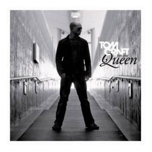 Image for 'For The Queen'