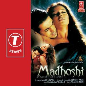 Image for 'Madhoshi'