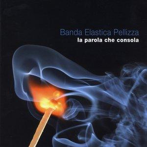 Image for 'La Parola Che Consola'